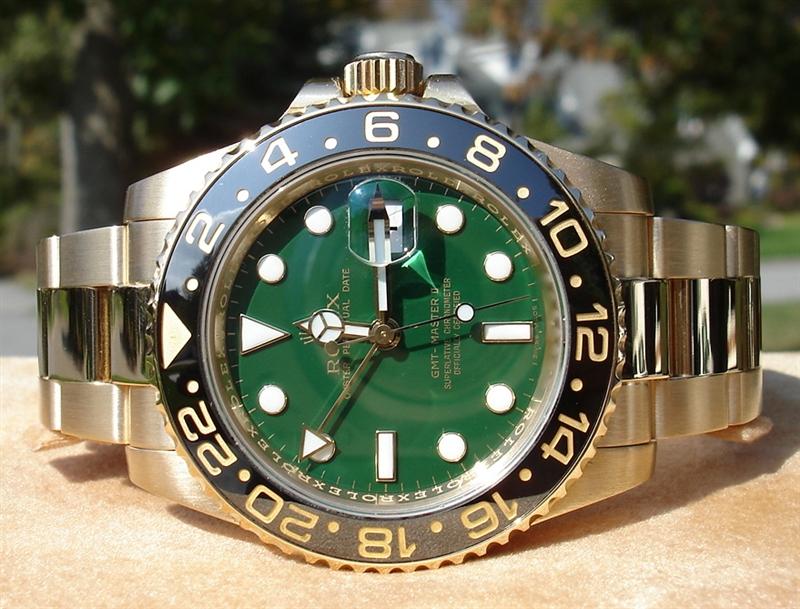 f03a2e201e6 diamante relógios rolex não iluminar seus olhos
