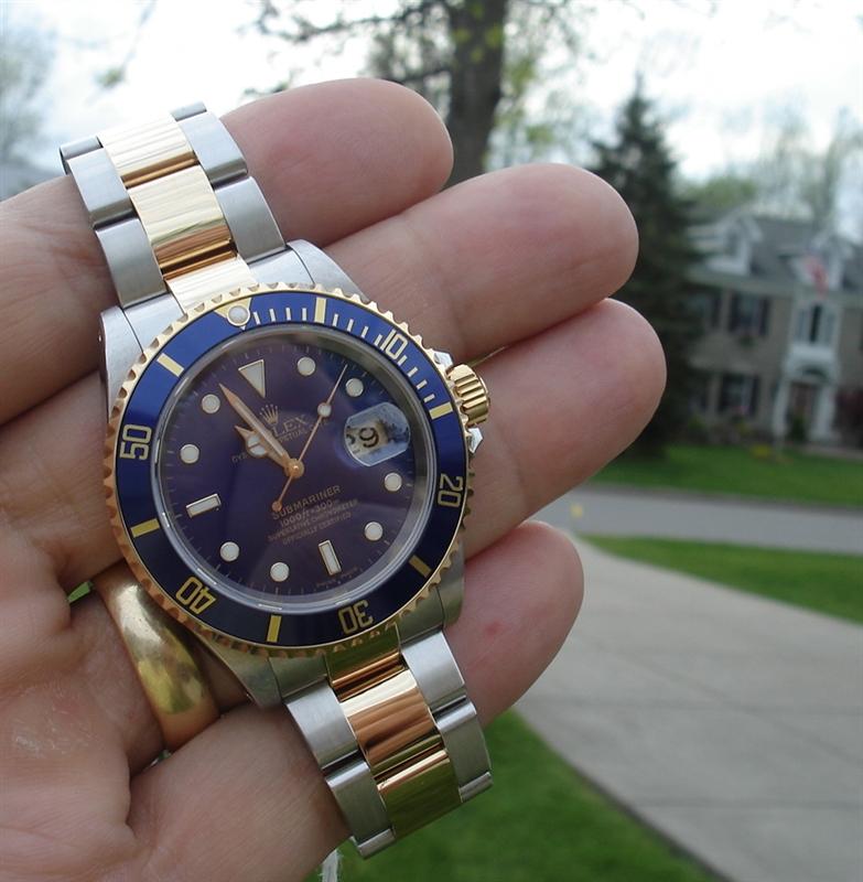 6732126a6 Breitling é um dos principais arquétipos de relógios. embora existam  inúmeras marcas com produtos que se encaixam nesta categoria
