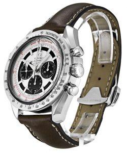 omega réplicas de relógios